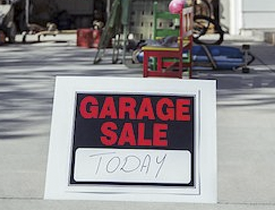 garage-sale.png