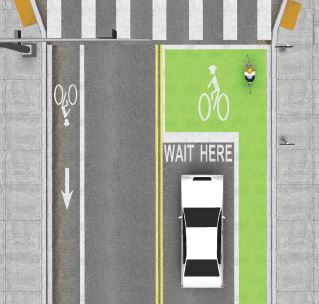Bike Boxes Newsflash.JPG